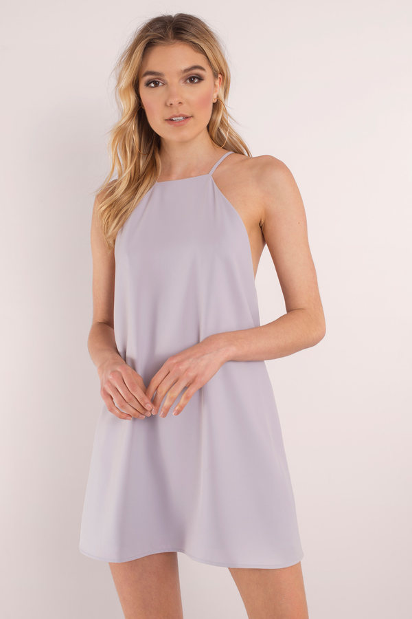 party clothes ... tobi party dresses, lilac, little thrills shift dress, tobi hlgmaav
