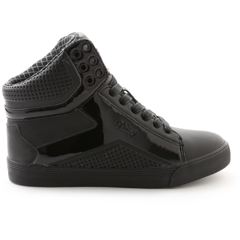 pastry sneakers black · charcoal · white · navy · black/black ecydtas