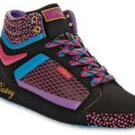 Reasons why pastry sneakers are loved by teenagers and youths