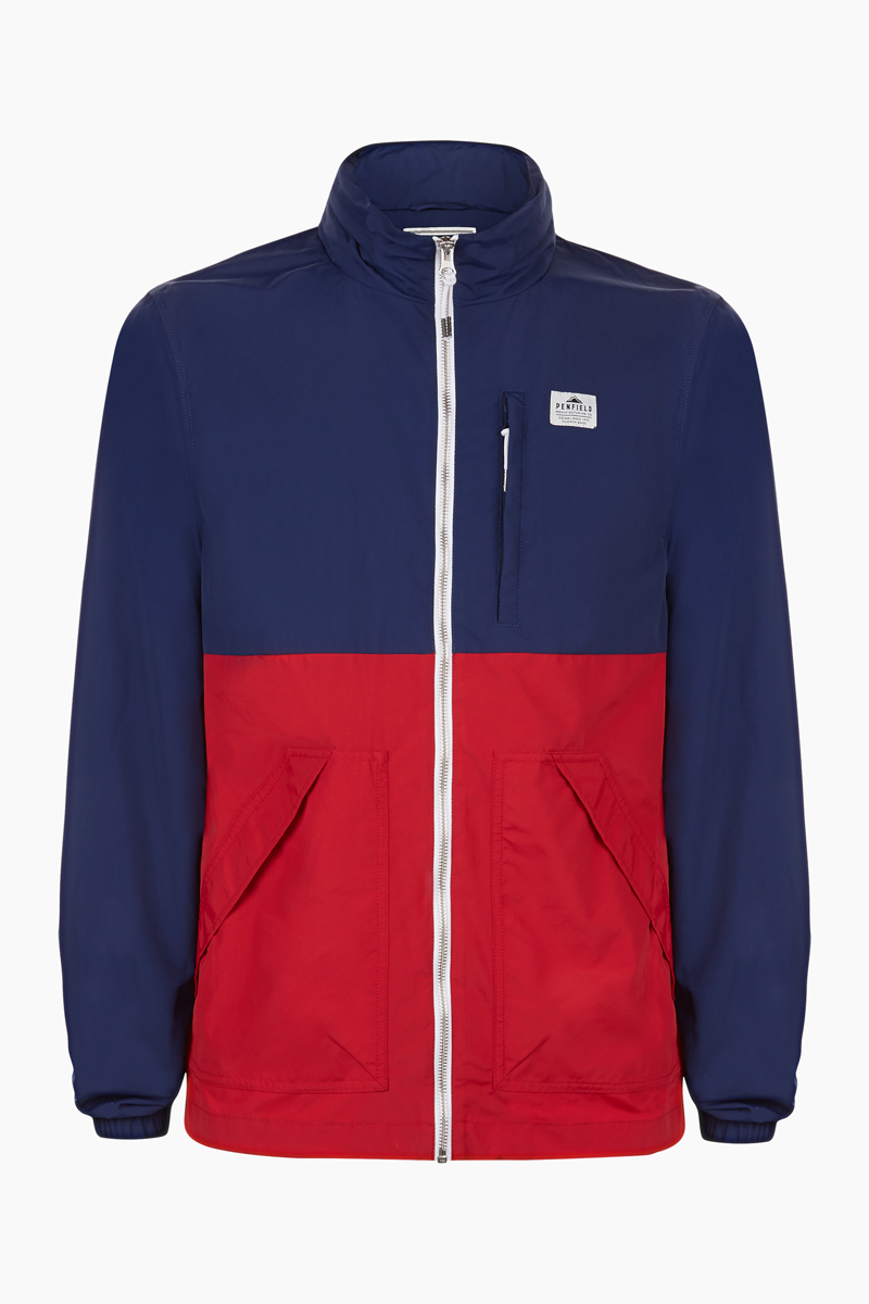 penfield jackets barnes two tone lousgnj