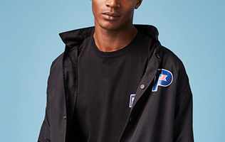 penfield jackets flashback · open road · neo-active ogldzzj