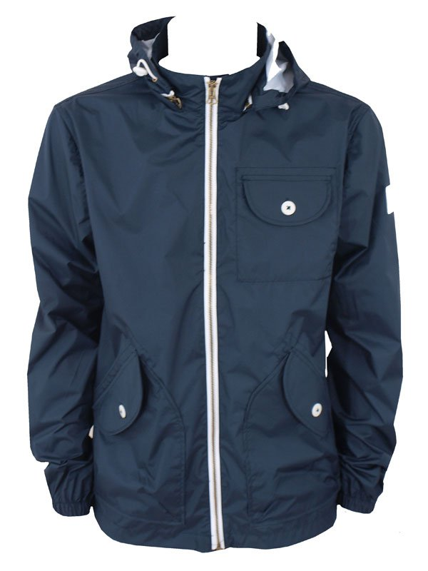 penfield jackets image is loading penfield-rochester-jacket-navy vksbosw