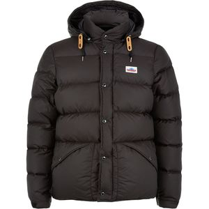 penfield jackets penfield bowerbridge down jacket - menu0027s opcjhdg
