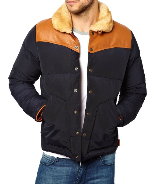 Penfield Jacket: The Perfect Jacket For You