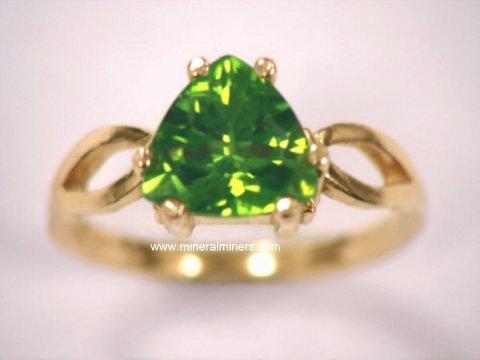 peridot jewelry item: perj284a_peridot-jewelry jviybvj