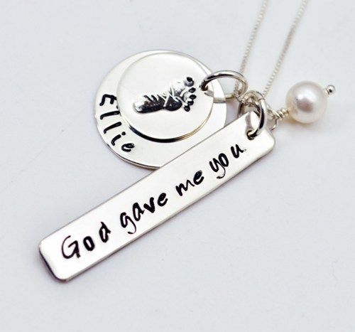 personalized necklaces best 20+ personalized necklace ideas on pinterest | wedding jewellery  gifts, wishlist website and usbavko
