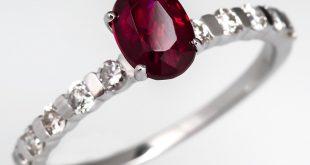 petite ruby engagement rings cnavatk