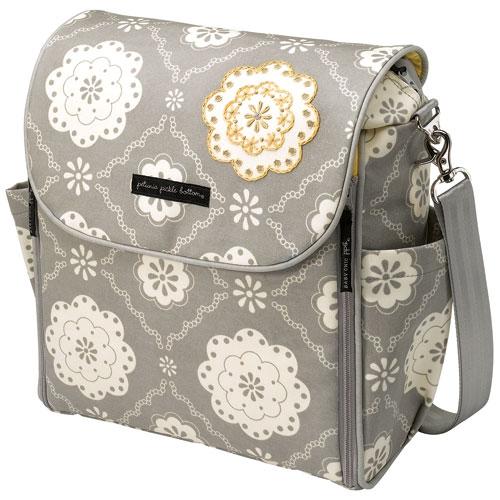 petunia pickle bottom diaper bags petunia pickle bottom tea on the thames backpack diaper bag majoyzj