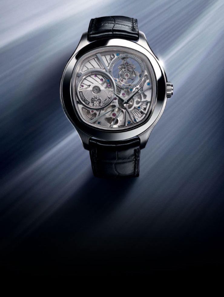 piaget watches black tie watches rrmlfli