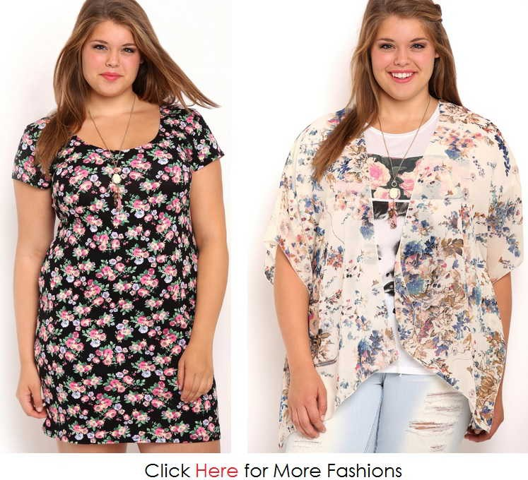 Grayson Shop has a great variety of junior plus size clothing at low prices. Find trendy junior plus size dresses, pants, tops and more.