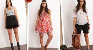 plus size junior clothing should size 12 be considered plus sized? | vivastic xrrmpoh