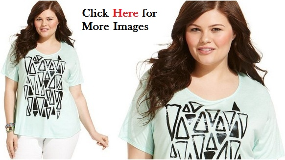 plus size junior clothing: the perfect clothes for plus size