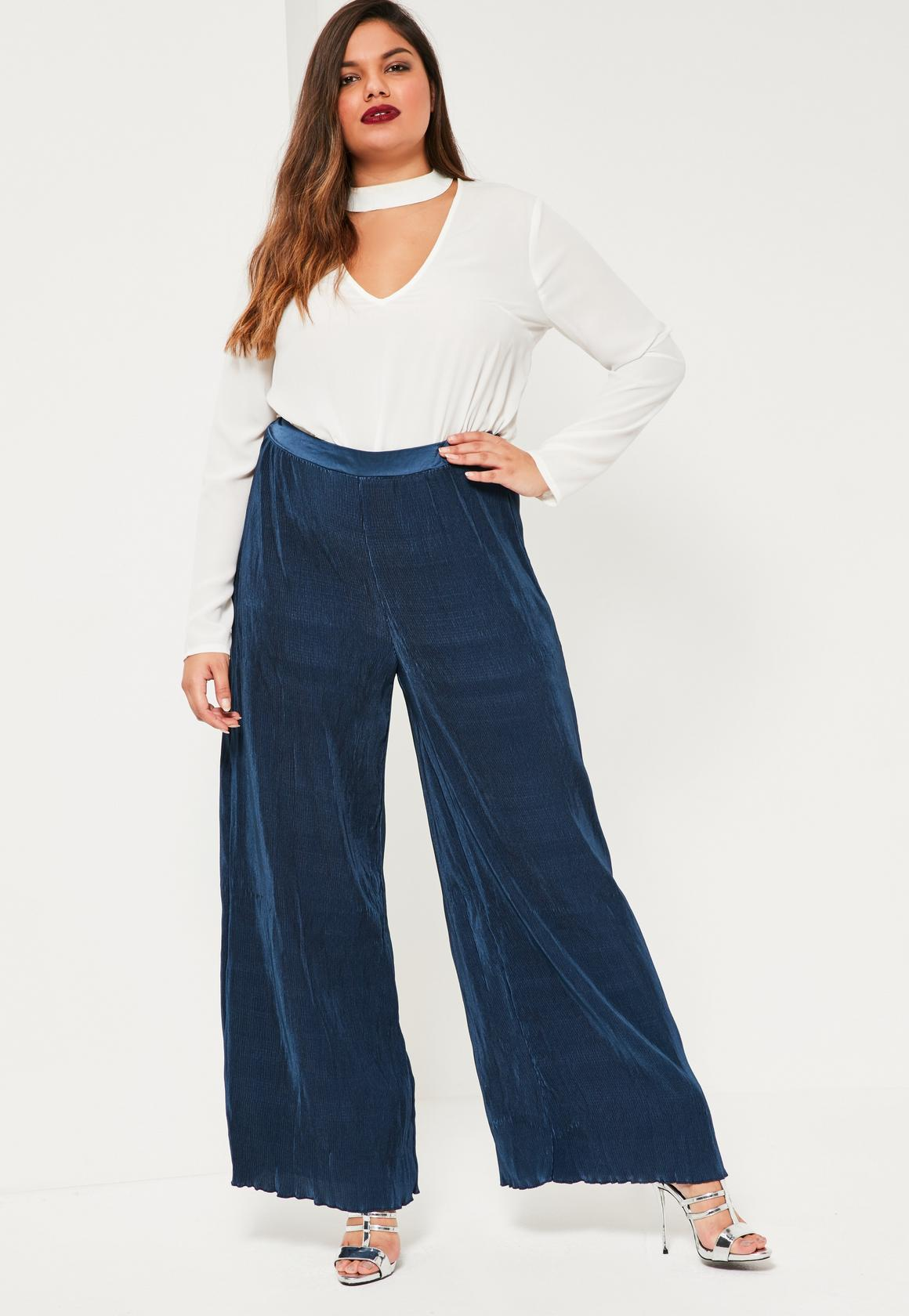 plus size pants previous next wmtjaat