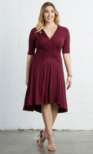 plus size special occasion dresses refined ruched dress ewqvepu