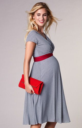 pregnant dresses top 25+ best maternity dresses for weddings ideas on pinterest | pink blush  maternity, csavxkk