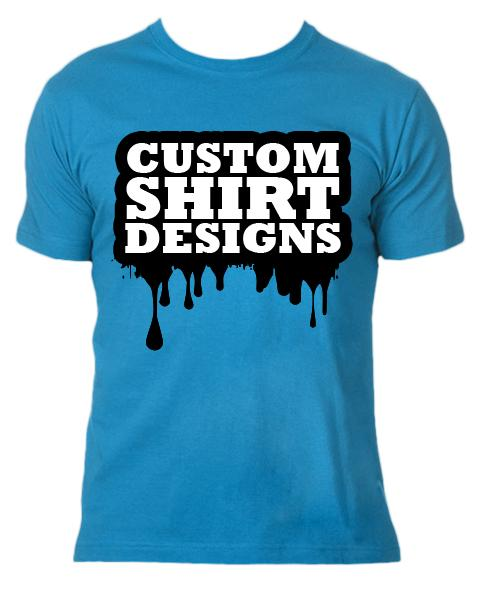 printed t shirts the t-shirt printing business is here to stay. there are billions of  dollars made dxqcznb