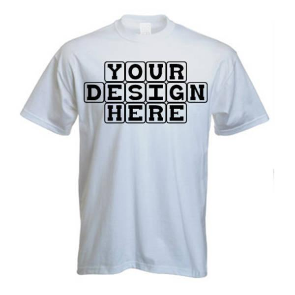 printed t shirts when and where you should wear printed t-shirts? rckawbu