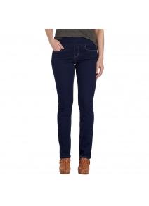 pull on jeans peri straight front peri straight ... suvgmny