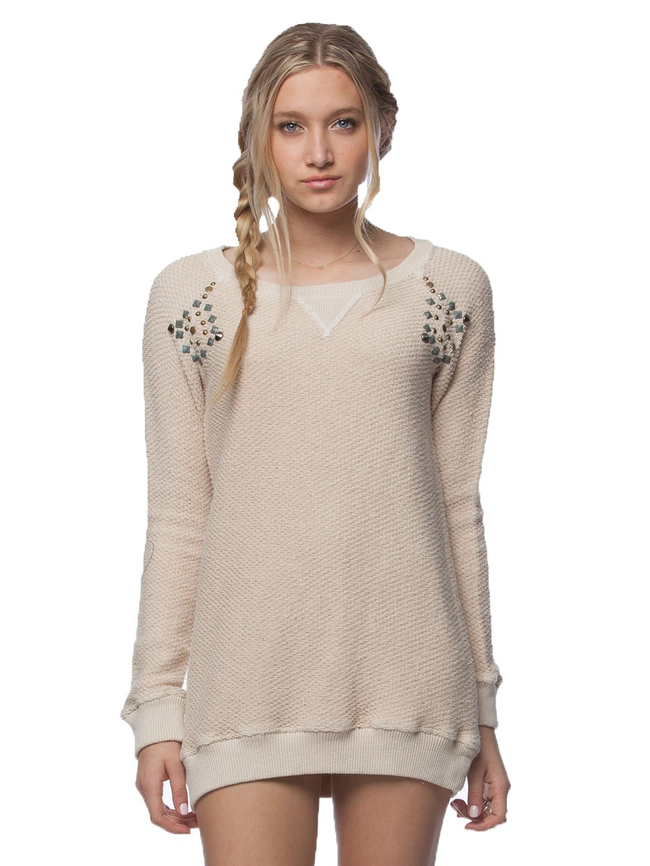 purchase tunic sweater for you this winter - styleskier mldryjb