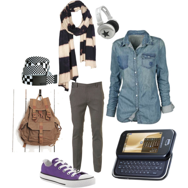 quinnu0027s hipster clothes - polyvore sqgapso