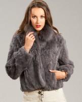 rabbit fur coats njlacxr