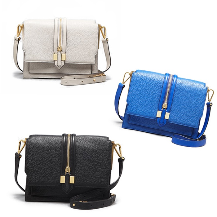 rebecca minkoff bags best handbags under $500 - rebecca minkoff waverly shoulder bag qqhcebu