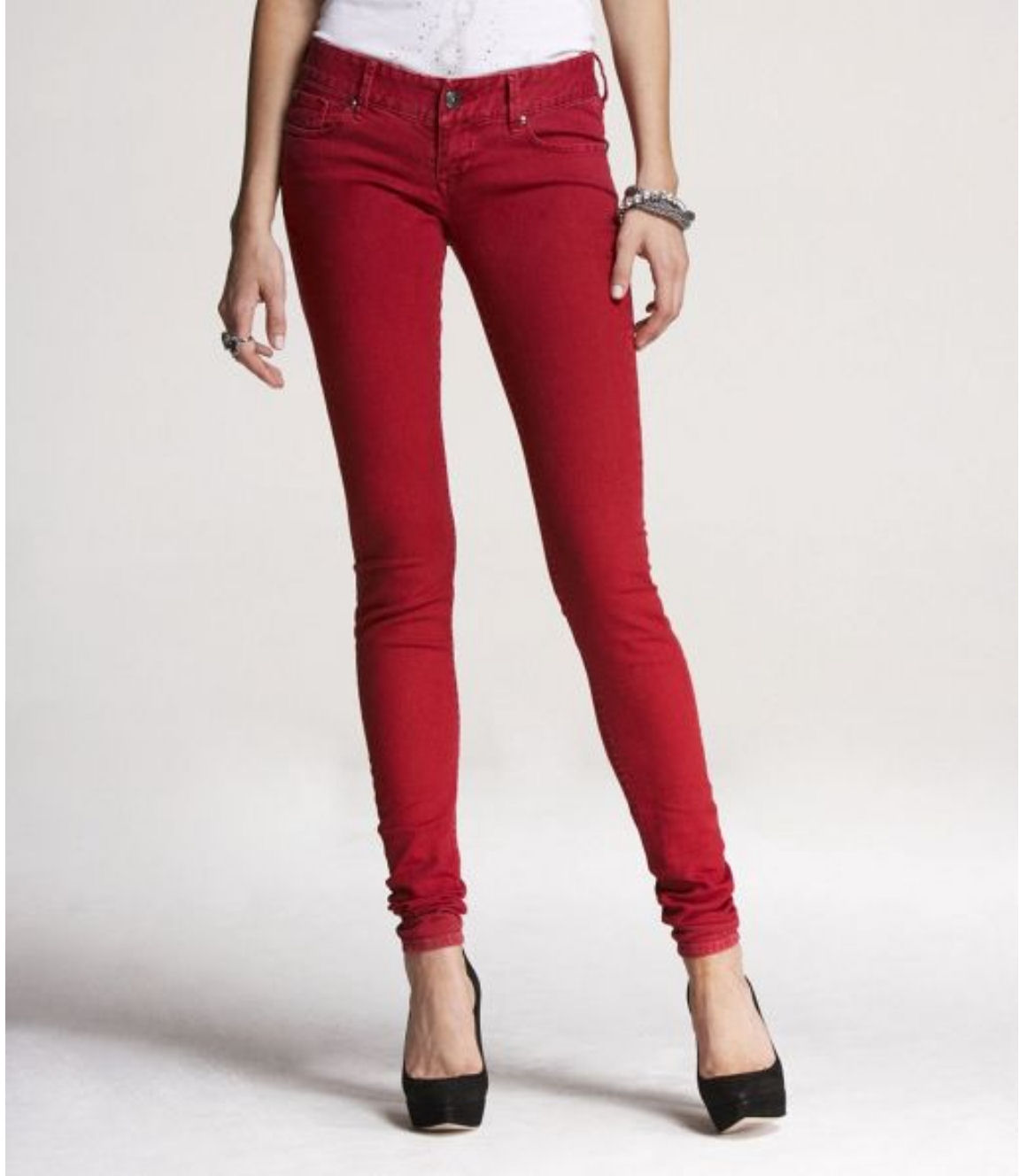 red jeans for women red women jeans qnfwcas