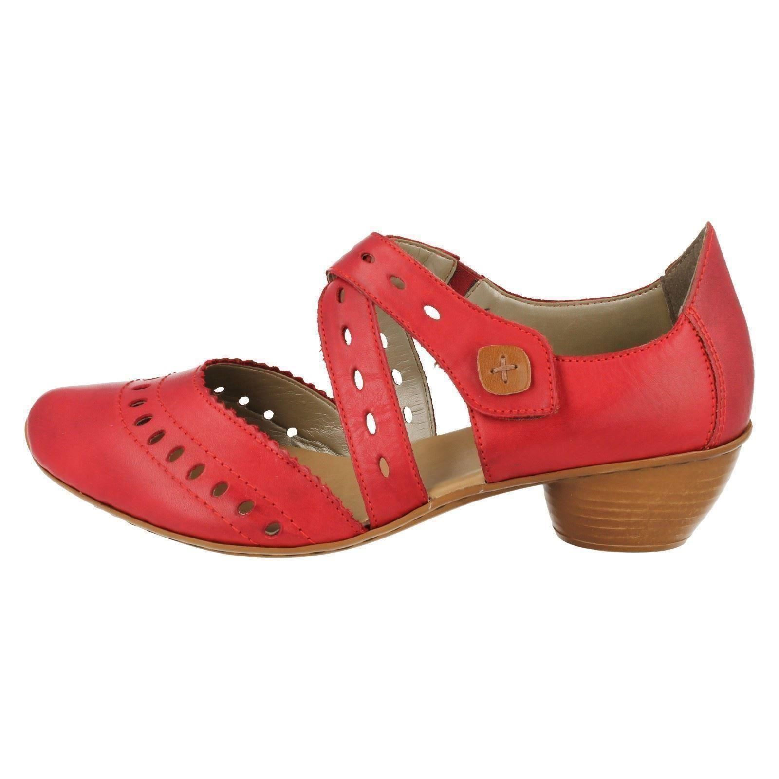 rieker shoes ladies-rieker-shoes-style-43703 rtfhtek