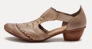 rieker shoes rieker mirjam anti-stress qddsqvy