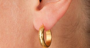 ring earrings click to zoom kpteupv