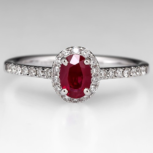 ruby engagement rings ivptqak