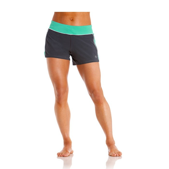 Best Running Shorts Women comfortable workout