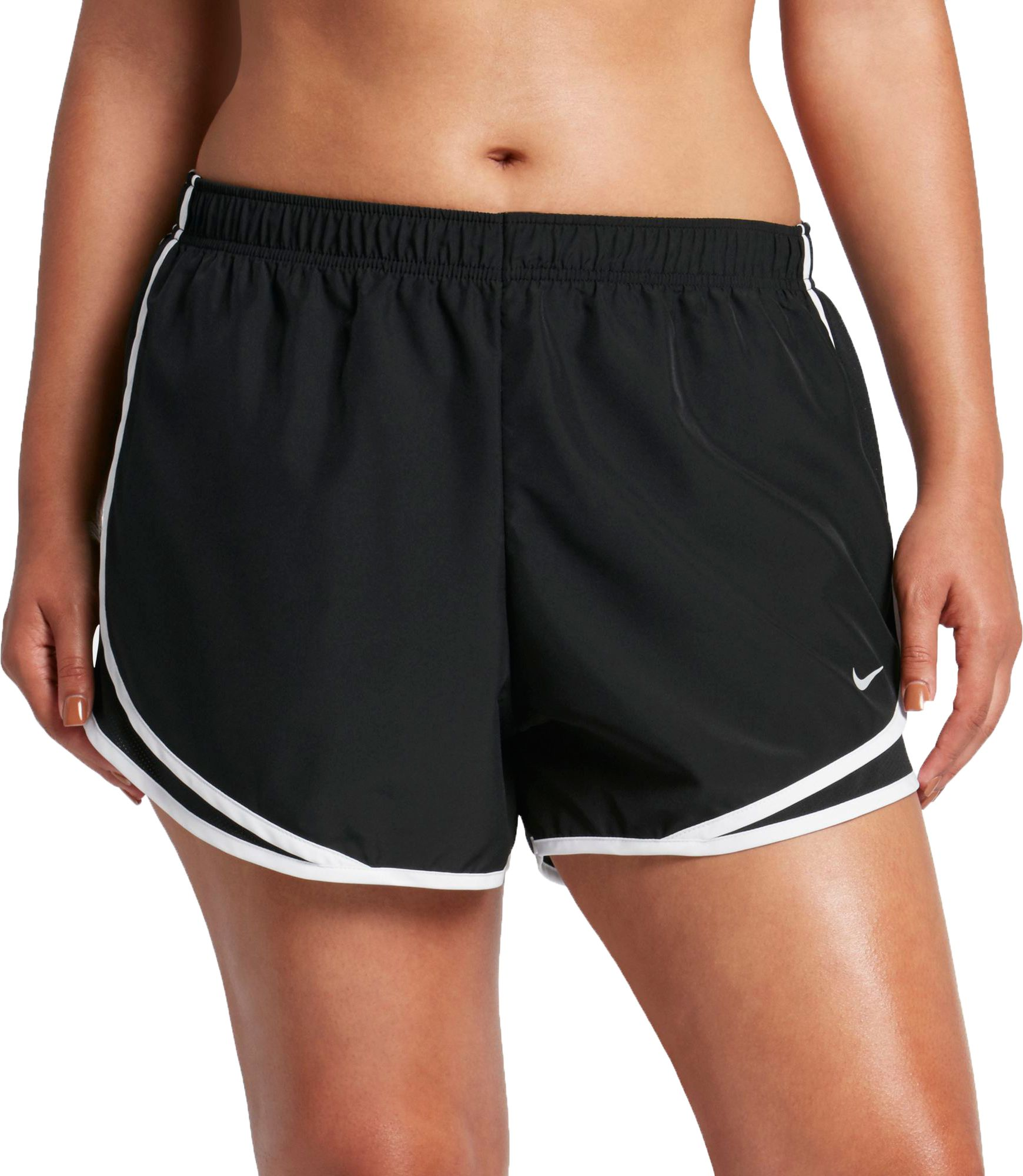 running shorts women noimagefound ??? jhyfsro