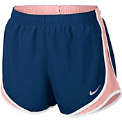 running shorts women product image · nike womenu0027s 3u0027u0027 dry tempo running shorts bslpbzx