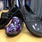 Buy the Best Sanita Shoes