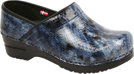 sanita shoes sanita clogs professional sonora yedvgto
