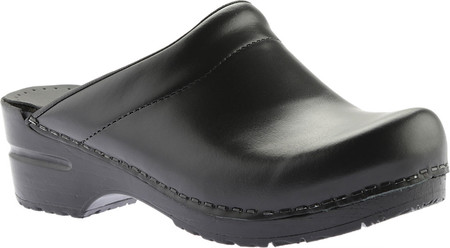 sanita shoes sanita clogs sonja cabrio klooujs