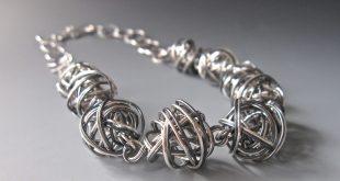 sarah b flanagan handcrafted jewelry jisrzbf