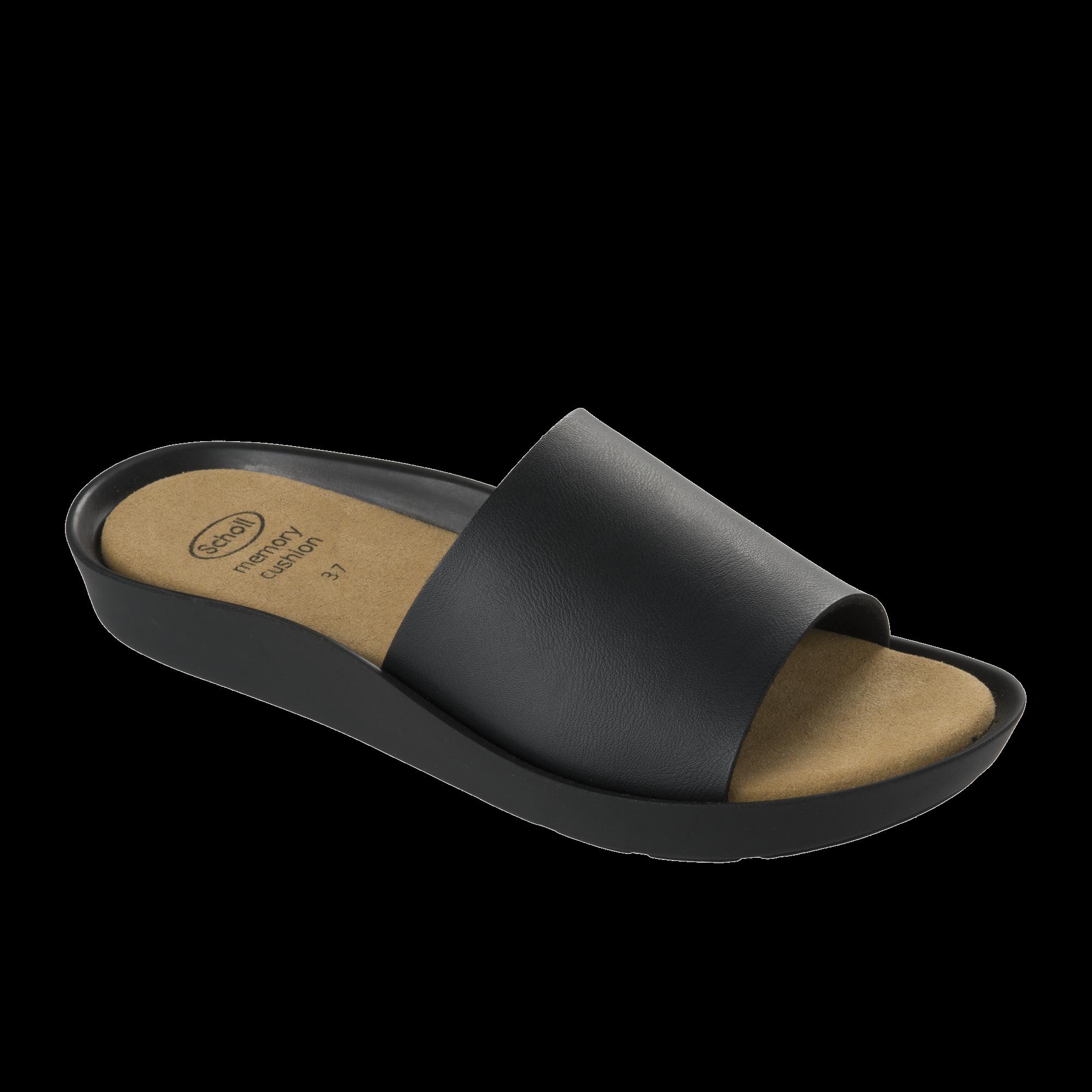 scholl shoes meissa scholl sxqddpx