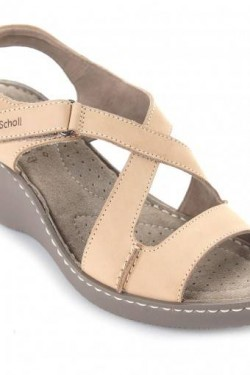 scholl shoes zotcayi