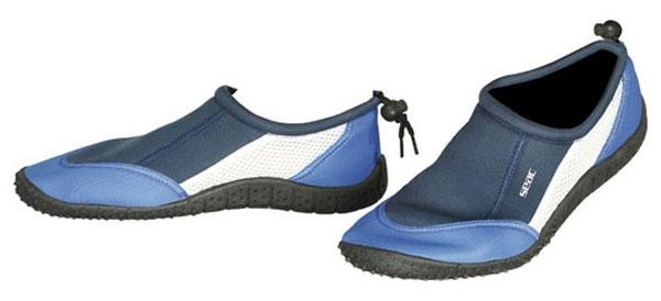 seacsub reef beach shoes ajlqrjq