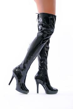 sexy boots ugjwotp