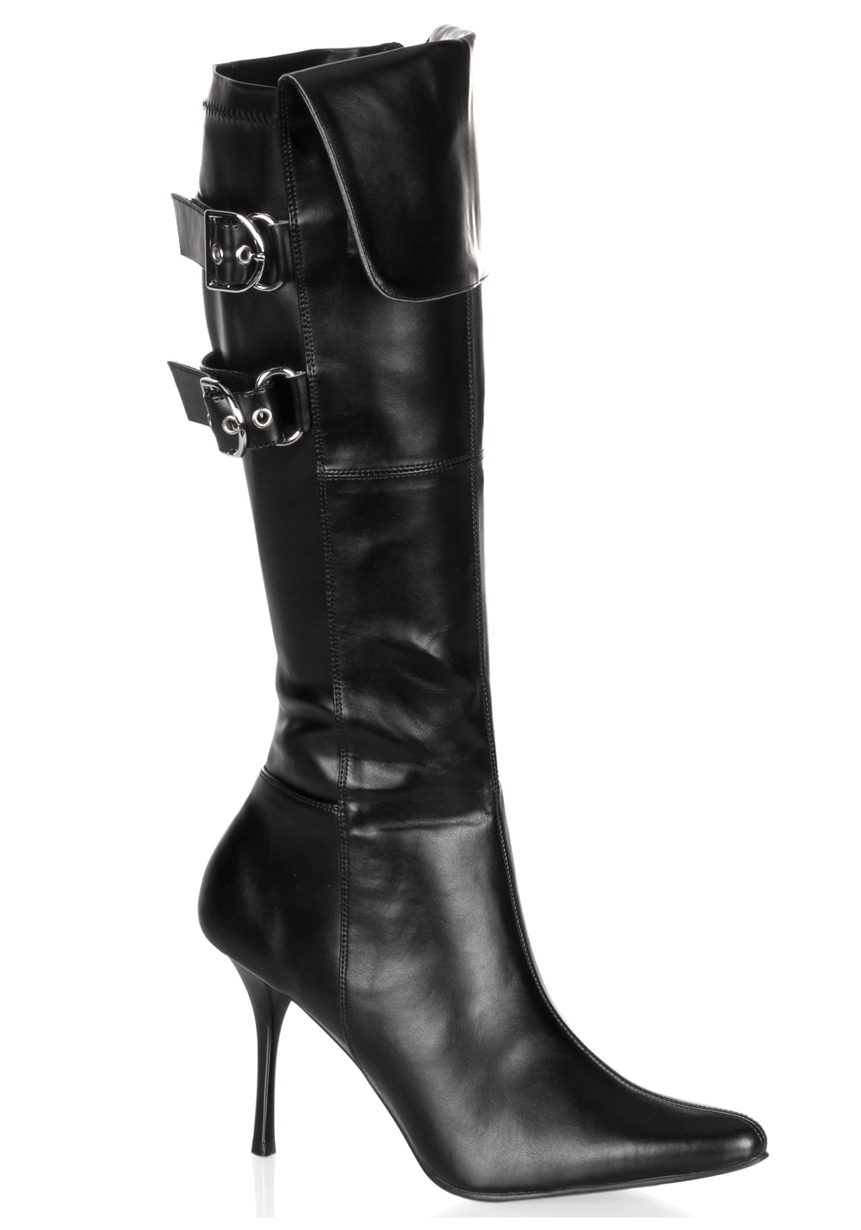 sexy boots womenu0027s sexy costume boots bpezwkh