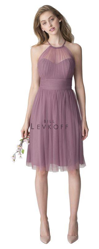 short bridesmaid dresses bridesmaid dress style 1254 rjbrfws