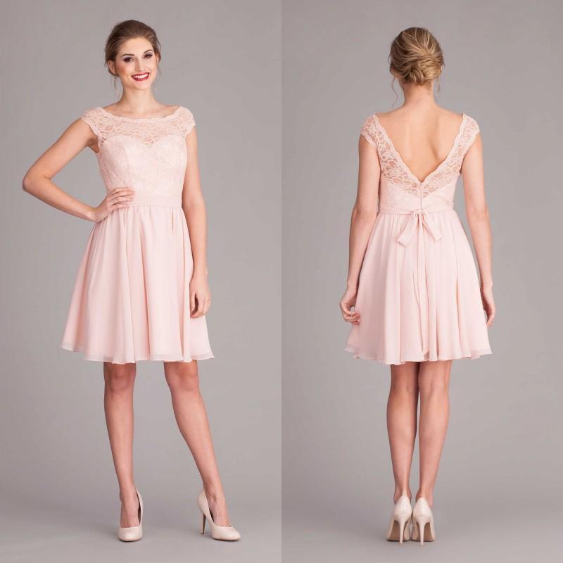 short bridesmaid dresses pink peach plus size 2015 junior maid of honor  cheap sexy qnggvyv