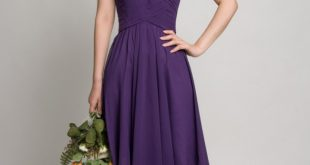 short bridesmaid dresses short pleated halter chiffon bridesmaid dress tbqp326 oihriqa
