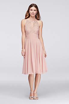 short bridesmaid dresses soft u0026 flowy violets and roses short bridesmaid dress oeklfdv