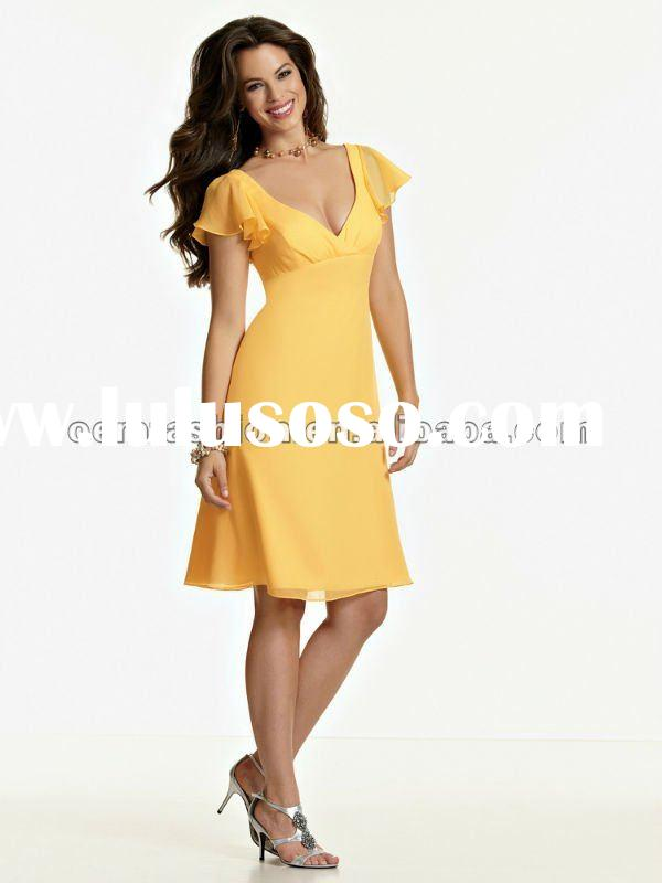 short sleeve dresses 4pajj9af samywvo