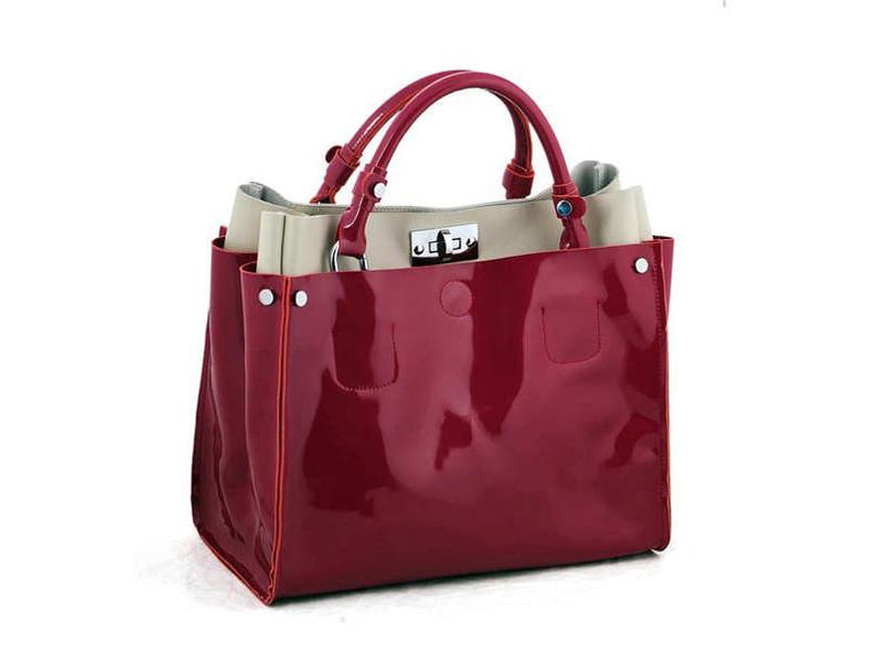 shree ladies purse uegofdx