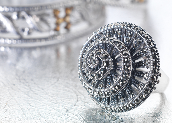 silver jewellery wtpkamu